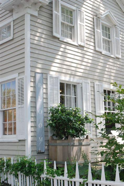 Exterior Window Shutters Great Raised Panel Exterior