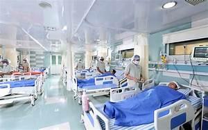 Top Hospital In Cochin  Kerala  India