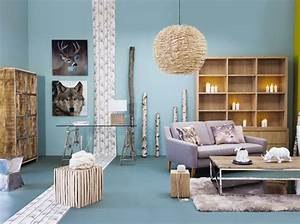 Decoration Salon Scandinave : how to create a cozy living room kenisa home ~ Melissatoandfro.com Idées de Décoration