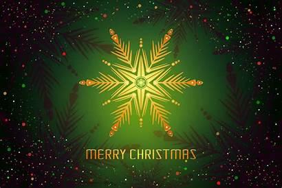 Merry Christmas 4k Estate Uhd Wallpapers Triwest