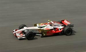 Championnat Du Monde Formule 1 : championnat du monde de formule 1 2008 wikip dia ~ Medecine-chirurgie-esthetiques.com Avis de Voitures