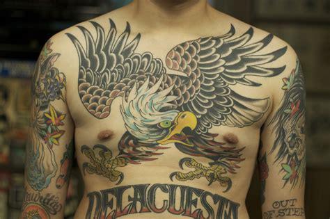 Permalink to Tribal Armband Tattoo Man