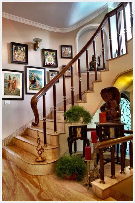 art full home home  indian home interior