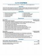 Police Officer Resume Example Emergency Services Sample Resumes Police Officer Resume Example Free Law Enforcement Resume Sample Reviews Of Federal Resume Writing Services Custom Police Officer Resume Example Free Law Enforcement Resume Tattoo