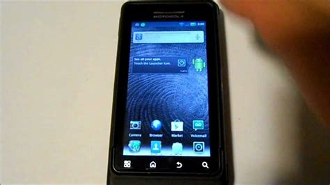 free for android phone how to make a free wifi android phone with no contract or