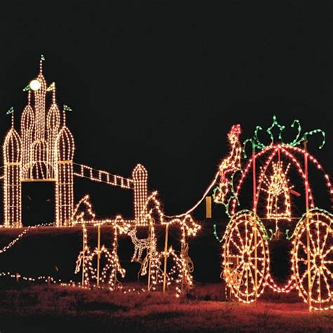 christmas lights in madison ms 17 best images about i call it home on pinterest
