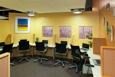 Trendy Real Estate Office, Trendy Real Estate Office