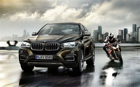 Bmw X6 Backgrounds by Bmw X6 Photo Wallpapers 118 Wallpapers Hd Wallpapers