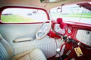 Acheter Une Voiture à Un Particulier : acheter sa voiture un particulier ~ Gottalentnigeria.com Avis de Voitures