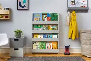 Kinder Bücherregal Ikea : kinder b cherregale kinderzimmer pinterest kinderzimmer b cherregal kinder und kinder ~ Markanthonyermac.com Haus und Dekorationen