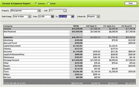 Rental Income Tax Calculator Rental Income. Site Word Flash Cards Template. Formats For Resume. Last Paragraph Of A Cover Letters Template. Reasons For Leaving Your Job Template. Daily Progress Report Template. Well Done Job Appreciation Letter Sample Template. Housekeeping Resume Example. Social Services Resume Objective