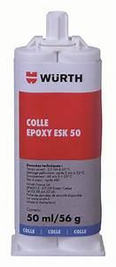 Colle Epoxy Bi Composant : colle poxyde bi composants esk 50 ~ Mglfilm.com Idées de Décoration