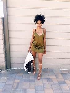 619 best images about Baddie outfits~urban wear on Pinterest | Follow me Jada and The queen