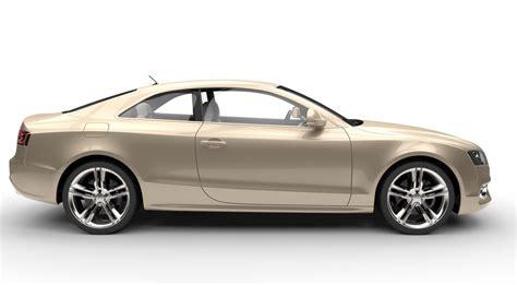 automotive popular rss feeds
