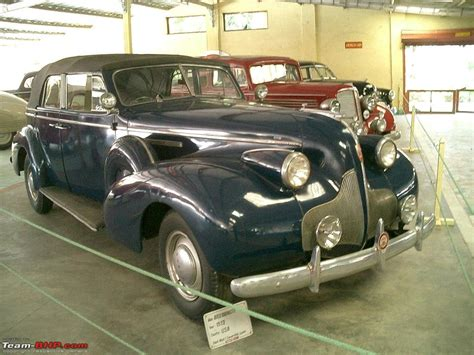 World War 2 Dates 1939 Cadillac