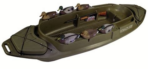 Prodigy Boat Dog Ladder by 25 Best Ideas About Duck Hunting Boat On Pinterest Duck
