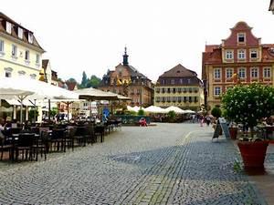 Schwäbisch Gmünd : schwaebisch gmuend tourism best of schwaebisch gmuend germany tripadvisor ~ Fotosdekora.club Haus und Dekorationen