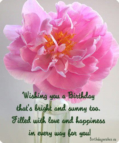 happy birthday wishes  friend  images