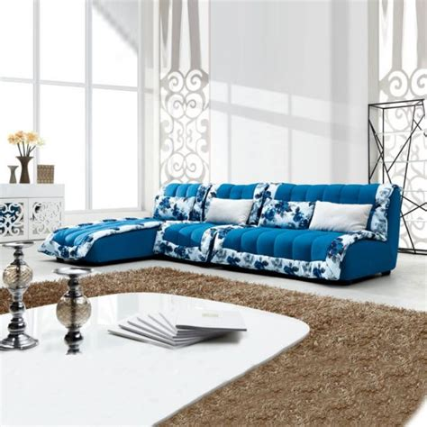 how to choose a sofa color sofa colors clever ways to choose the ideal color for