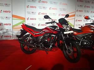 Hero Motocorp Launches Passion Xpro 110cc  Ignitor 125cc
