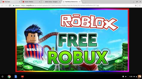 roblox   bypass security payment   robux
