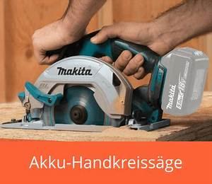 Parkside Werkzeuge Hersteller : akku heckenschere akkuschrauber ~ Watch28wear.com Haus und Dekorationen