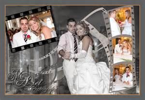 photo montage mariage photos montage michelarelphotography 39 s