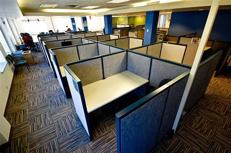 Office Space Planning Wikipedia