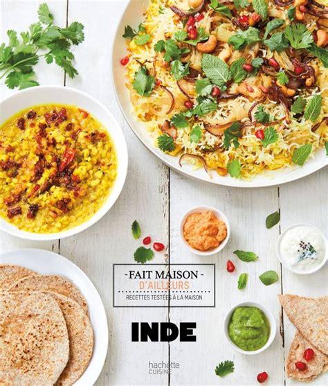 librairie cuisine livre inde poonam chawla hachette pratique cuisine