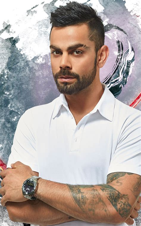 virat kohli photoshoot   pure  ultra hd