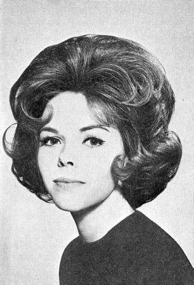 60s Curly Hairstyles by 998 Best Images About Hairstyle 1950s And 1960s On