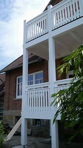 Bodenbelag Balkon Holz : balkon bodenbelag holz holz fliesen auf dem balkon verlegen schnelle anleitung holz tradition ~ Sanjose-hotels-ca.com Haus und Dekorationen