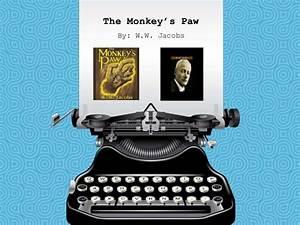 The Monkey U00b4s Paw Analysis