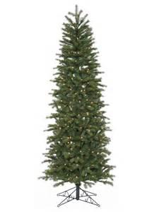discount redwood slim christmas trees christmas tree market