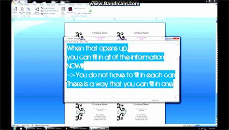 birthday card template microsoft word 2007 7 birthday card template word 2007 sletemplatess