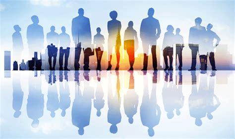 entreprise si鑒e social l organisation juridique de l entreprise sociale 1 de 2