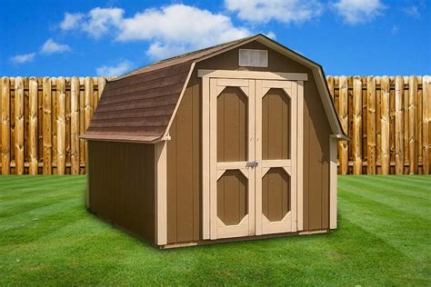 sheds for you american backyard builders portable outdoor sheds
