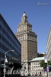 American Insurance Company Building, Newark   121339   EMPORIS