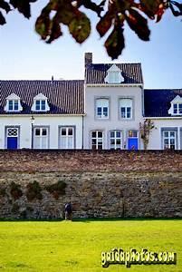 Limburg Verkaufsoffener Sonntag : flohmarkt maastricht holland 2013 ~ Orissabook.com Haus und Dekorationen