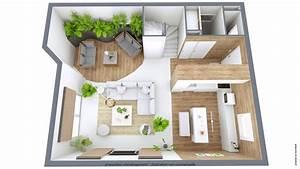 Cr U00e9ation De Maison 3d En Ligne