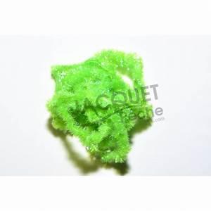 Chenille Verte Fluo : petite chenille color ice blue ice fly scene vert fluo ~ Nature-et-papiers.com Idées de Décoration