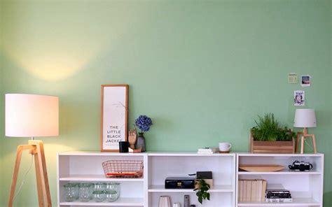 Feine Farben De Edelmatte Wandfarben In Premium Qualit 228 T Alpina Feine Farben