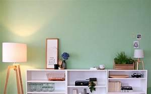 Alpina Farben Feine Farben : edelmatte wandfarben in premium qualit t alpina feine farben ~ Eleganceandgraceweddings.com Haus und Dekorationen