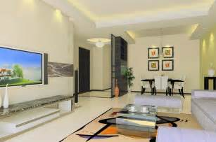 interior home design pictures home interior ceiling design 3d house free 3d house pictures and wallpaper