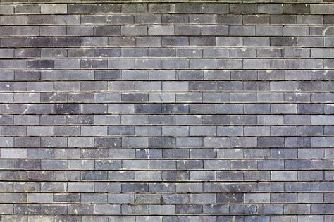 Texture, Floor, Facade, Tile, Stone Wall