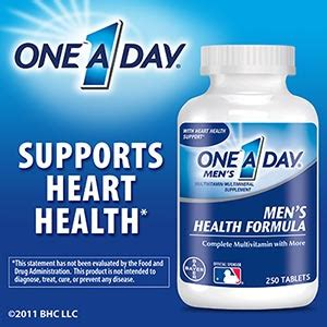 buyme indonesia informasi produk one a day mens