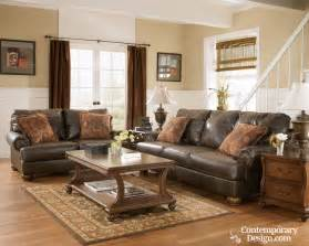 livingroom color ideas living room paint color ideas with brown furniture