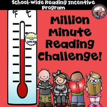 Reading Incentive Program! Schoolwide! Million Minute. Build Personal Website Replacing Home Windows. How Does The Reverse Mortgage Work. Uninstall Configuration Manager Client. Comparative Religion Degree Std From Kissing. Arkansas Trial Lawyers Association. Post Graduate Degree In Education. Las Vegas Truck Driving Jobs. Miriam Hospital Weight Loss Program