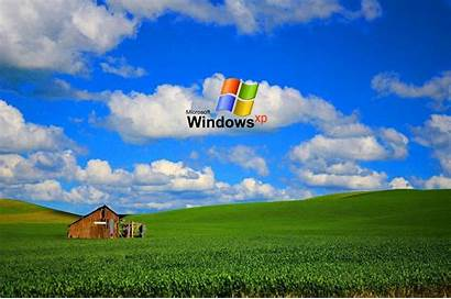 Xp Windows Background Backgrounds Wallpapers Window Desktop