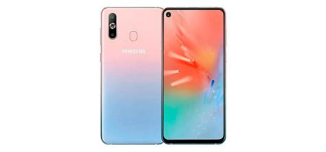 samsung galaxy a60 price specs and best deals